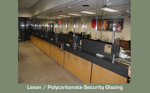 Associated Plastics and Supply, Plastic Materials, CNC Machining